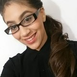 Photo of Priscilla B.