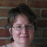 Photo of Julie K.