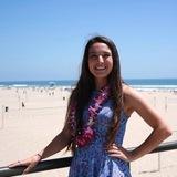 Photo of Melanie S.