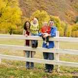 Photo from Brook G. for child care job in Provo
