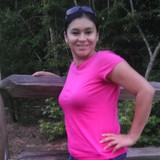 Photo of Maricela C.