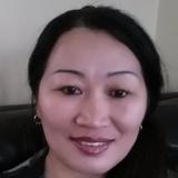 Photo of Jamyang C.