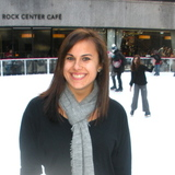 Photo of Angie P.