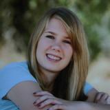 Photo of Erica G.