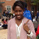 Photo of Tabitha M.
