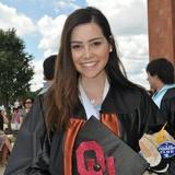 Photo of Bethany M.