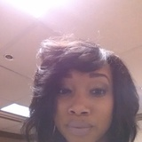 Photo of Monique B.