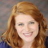 Photo of Anna C.