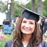 Photo of Rachel C.