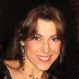 Photo of Cynthia B.