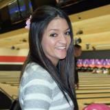 Photo of Nina K.