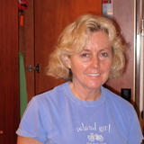 Photo of Susan E.