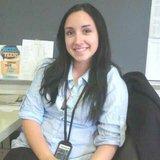 Photo of Kayla G.