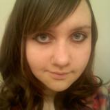 Photo of Emily S.