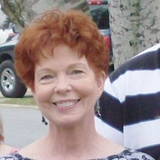 Photo of Dianne L.