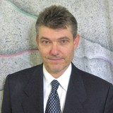 Photo of Andrew M.