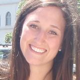 Photo of Olivia U.