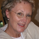 Photo of Carole Ann T.