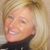 Photo of Sharon V.
