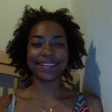 Photo of Shaynora B.