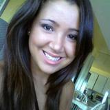 Photo of Karen F.