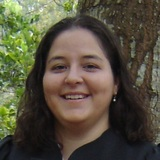 Photo of Jennifer B.