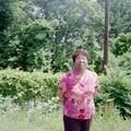 Photo of Patricia S.