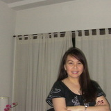 Photo of Jannet Lyn C.