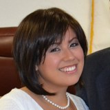 Photo of Diana T.