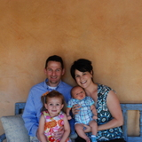 Photo from Jen F. for child care job in San Diego