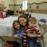 Photo from Laura C. for child care job in Kissimmee