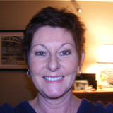 Photo of Debra S.