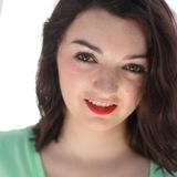 Photo of Michaela R.