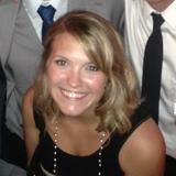 Photo of Hannah B.