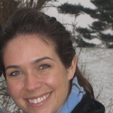 Photo of Elizabeth P.