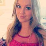 Photo of Sarah M.