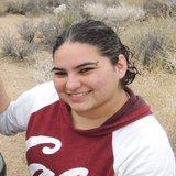 Photo of Barbara A.