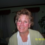 Photo of Maryanne S.