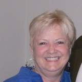 Photo of Marsha K.