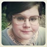 Photo of Amanda M.