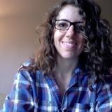 Photo of Kristen R.