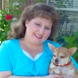 Photo of Tammy R.