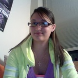 Photo of Jessica M.