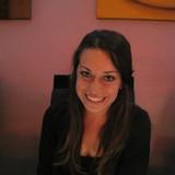Photo of Emily K.