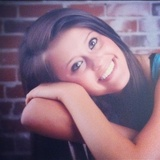Photo of Hannah M.
