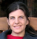Photo of Jennifer S.