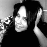 Photo of Maya R.