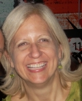 Photo of Terri K.