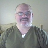 Photo of Scott S.