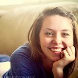 Photo of Sarah L.
